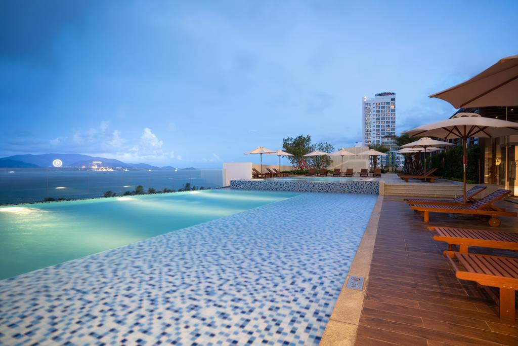 Vinpearl-Condotel-Beachfront-Nha-Trang-ivivu-4