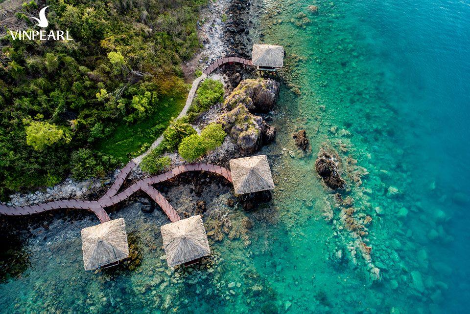 Vinpearl-Resort-Spa-Nha-Trang-Bay-ivivu-2