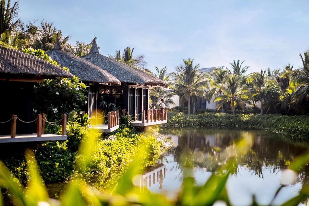 Vinpearl-Resort-Spa-Nha-Trang-Bay-ivivu-7