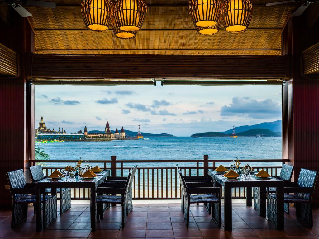 Vinpearl-Resort-Spa-Nha-Trang-Bay-ivivu-8