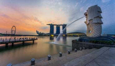 chuyen-ve-con-vat-bi-hiem-tao-nen-ten-goi-cua-dat-nuoc-singapore-ivivu-1