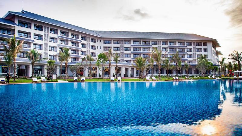 don-năm-mơi-top-3-khach-san-gan-ha-noi-gia-chi-tu-880000-dong-ivivu-9