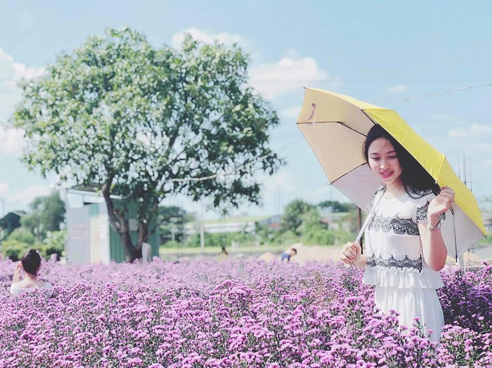 Ảnh: PEPPERMINT HOUSE - Homestay Vung Tau