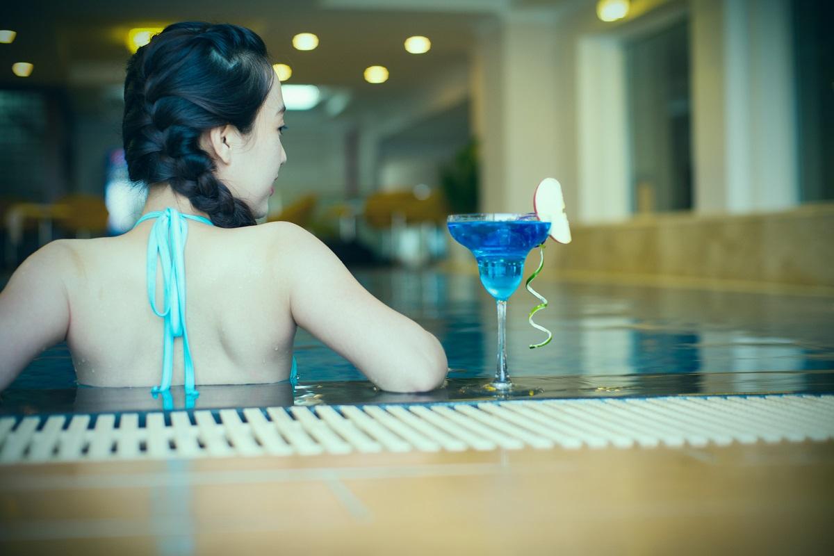 khach-san-blue-sun-da-nang-ivivu-9