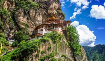 kinh-nghiem-du-lich-bhutan-quoc-gia-hanh-phuc-nhat-the-gioi-ivivu-12