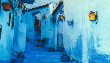 morocco-toa-lau-dai-cu-ky-va-nhung-o-cua-day-sac-mau-ivivu-5