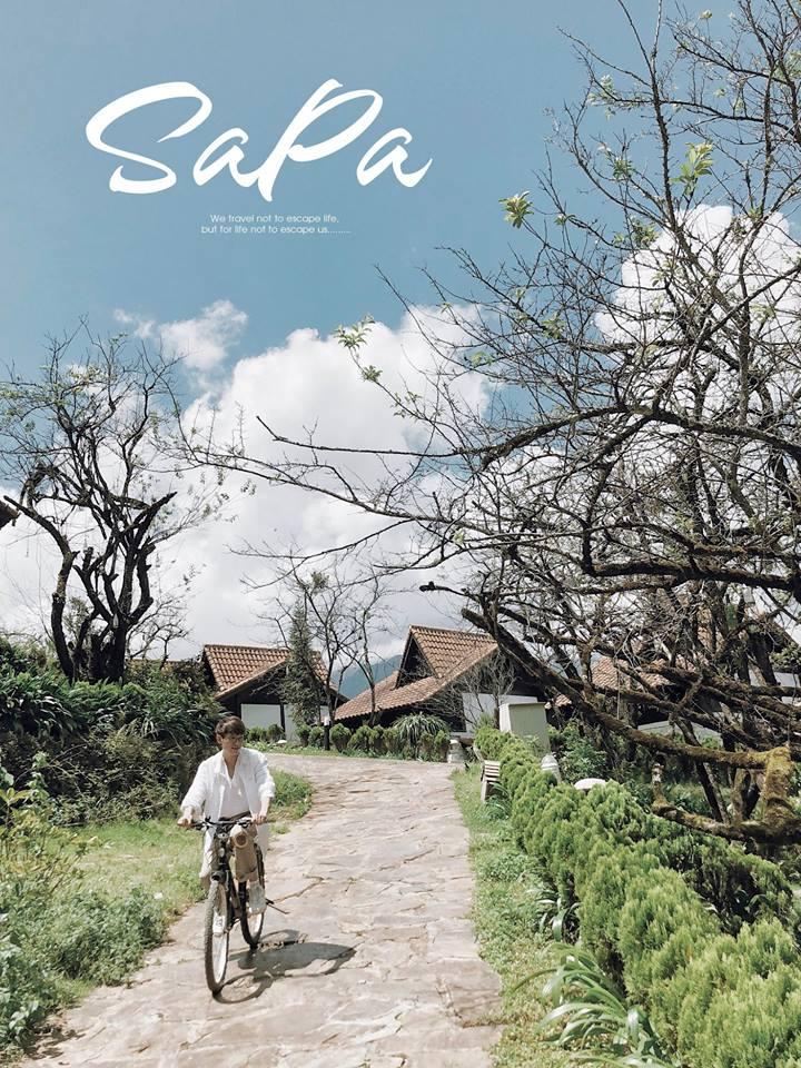top-4-khach-san-sapa-4-sao-gia-tot-dip-tet-am-lich-ivivu-9