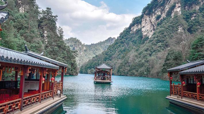 tour-6n5d-truong-gia-gioi-thanh-co-phuong-hoang-dong-nhan-chi-voi-14990000-dong-khách-ivivu-10
