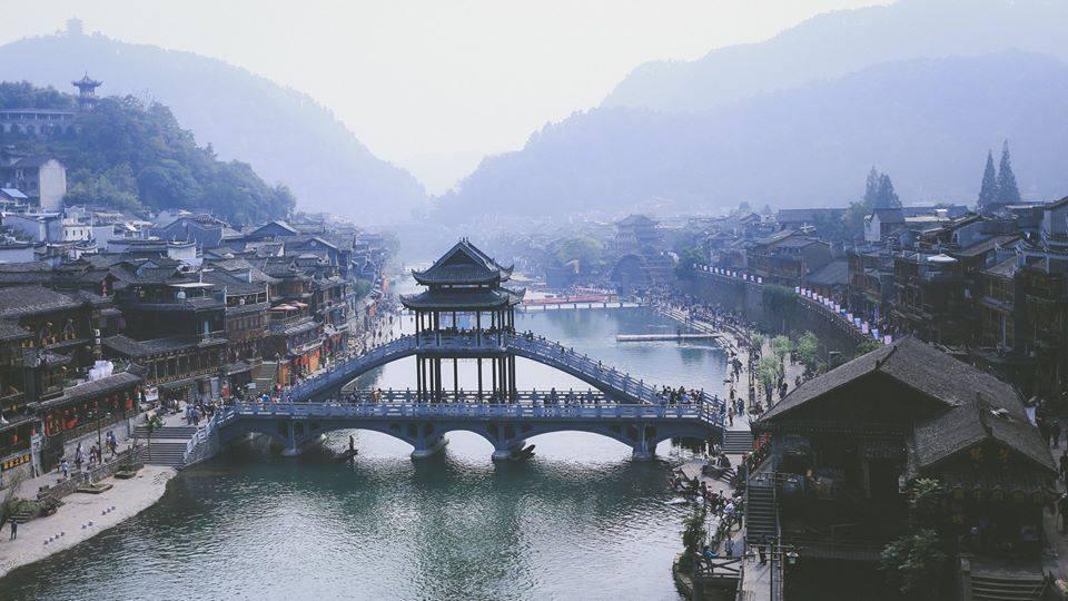 tour-6n5d-truong-gia-gioi-thanh-co-phuong-hoang-dong-nhan-chi-voi-14990000-dong-khách-ivivu-2