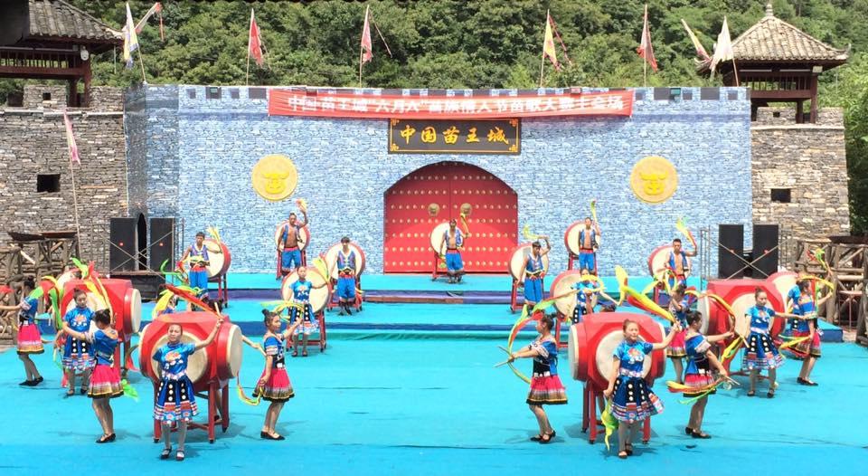 tour-6n5d-truong-gia-gioi-thanh-co-phuong-hoang-dong-nhan-chi-voi-14990000-dong-khách-ivivu-67