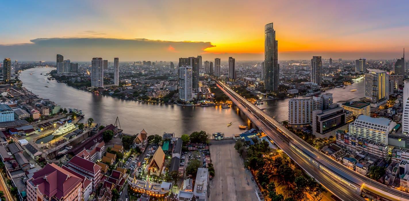 tour-thai-lan-5n4d-da-nang-bangkok-pattaya-chi-voi-6990000-dong-ivivu-13