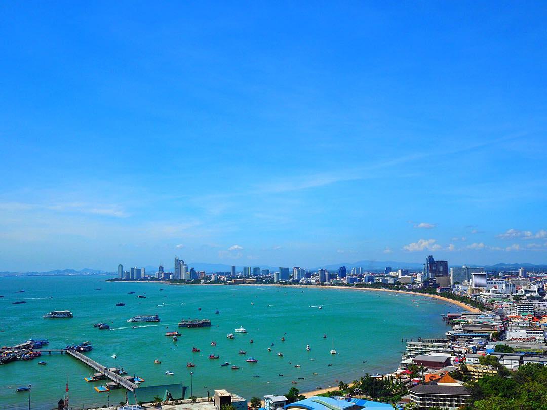 tour-thai-lan-5n4d-da-nang-bangkok-pattaya-chi-voi-6990000-dong-ivivu-14