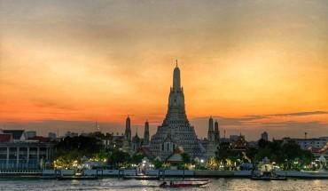 tour-thai-lan-5n4d-da-nang-bangkok-pattaya-chi-voi-6990000-dong-ivivu-4