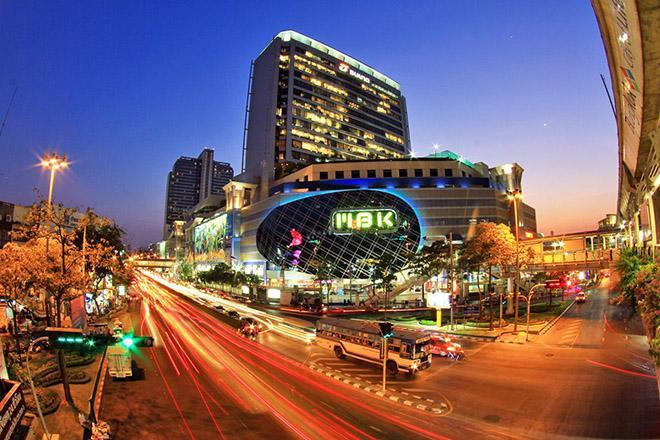 tour-thai-lan-5n4d-da-nang-bangkok-pattaya-chi-voi-6990000-dong-ivivu-8