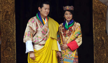 van-hoa-da-the-va-bat-ngo-o-thien-duong-hanh-phuc-bhutan-ivivu-5