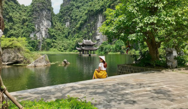 ve-nui-rung-hung-vi-o-co-do-ninh-binh-ivivu-10
