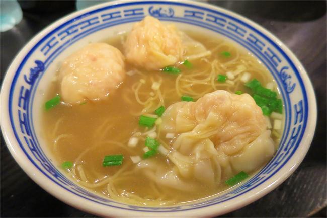 10-mon-an-o-hong-kong-co-the-khien-ban-me-met-ngay-lan-dau-thuong-thuc-ivivu-3