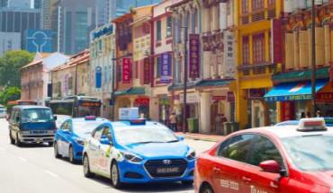 dieu-du-khach-khong-bao-gio-nen-lam-khi-di-taxi-o-singapore-ivivu-1
