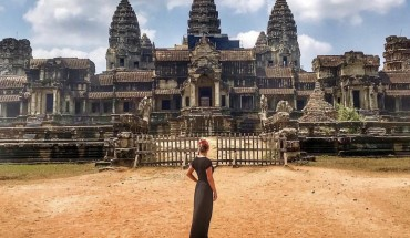 don-he-ruc-ro-tour-campuchia-4n3d-hanoi- SeamReap - Phnom Penh-gia-chi-voi-7990000-dong-khach-ivivu-1