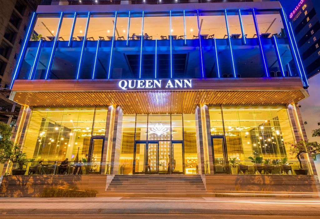 queen-ann-nha-trang-ivivu-1