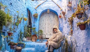 thanh-pho-xanh-o-morocco-noi-nhu-con-nho-instagram-ivivu-18