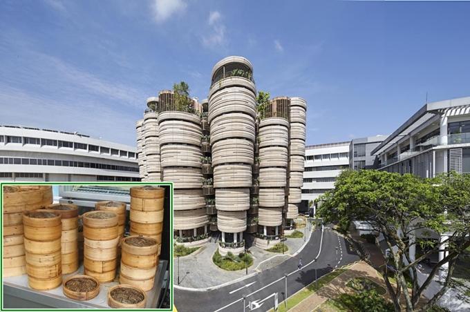 4-cong-trinh-do-an-thu-vi-o-singapore-ivivu-3
