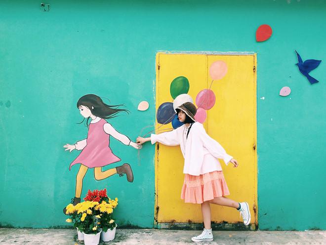 5 địa điểm nổi tiếng thu hút giới trẻ check-in khi đến du lịch Quảng Nam – iVIVU.com