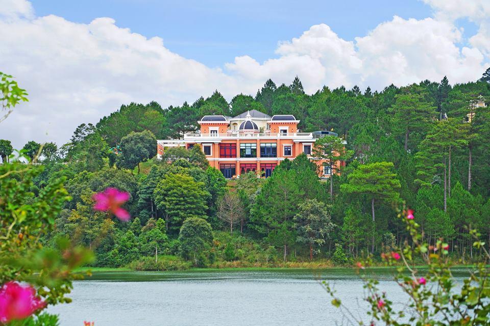 Edensee-Lake-Resort-Spa-Da-Lat-ivivu-3
