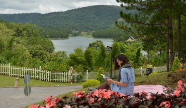 Edensee-Lake-Resort-Spa-Da-Lat-ivivu-4