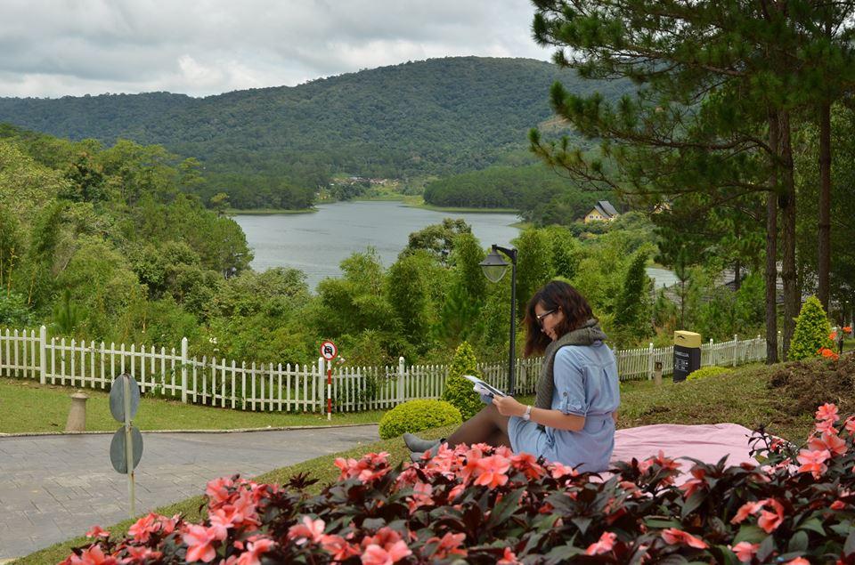Edensee-Lake-Resort-Spa-Da-Lat-ivivu-4