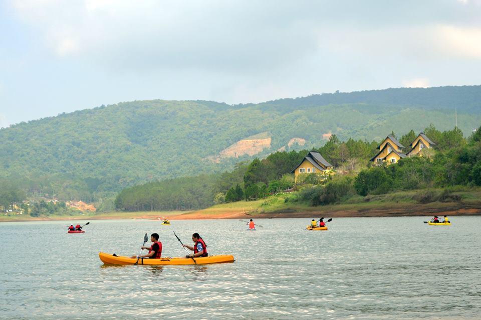 Edensee-Lake-Resort-Spa-Da-Lat-ivivu-7