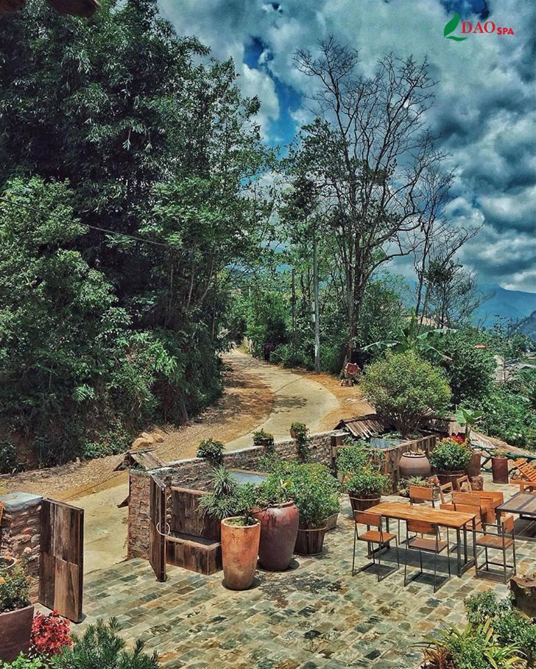 La-Dao-Spa-Coffee-House-ivivu-4