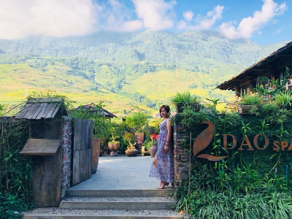 La-Dao-Spa-Coffee-House-ivivu-6