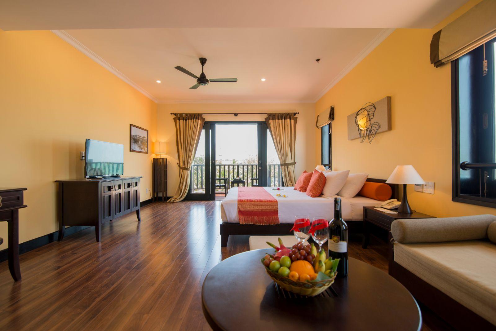 Seahorse-Resort-Spa-Phan-Thiet-ivivu-10