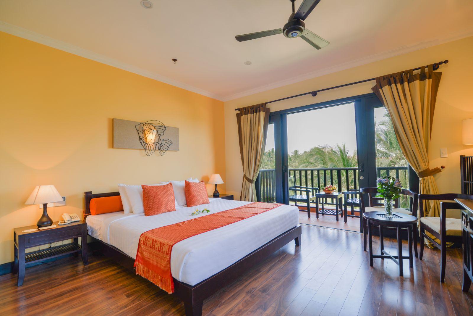 Seahorse-Resort-Spa-Phan-Thiet-ivivu-12