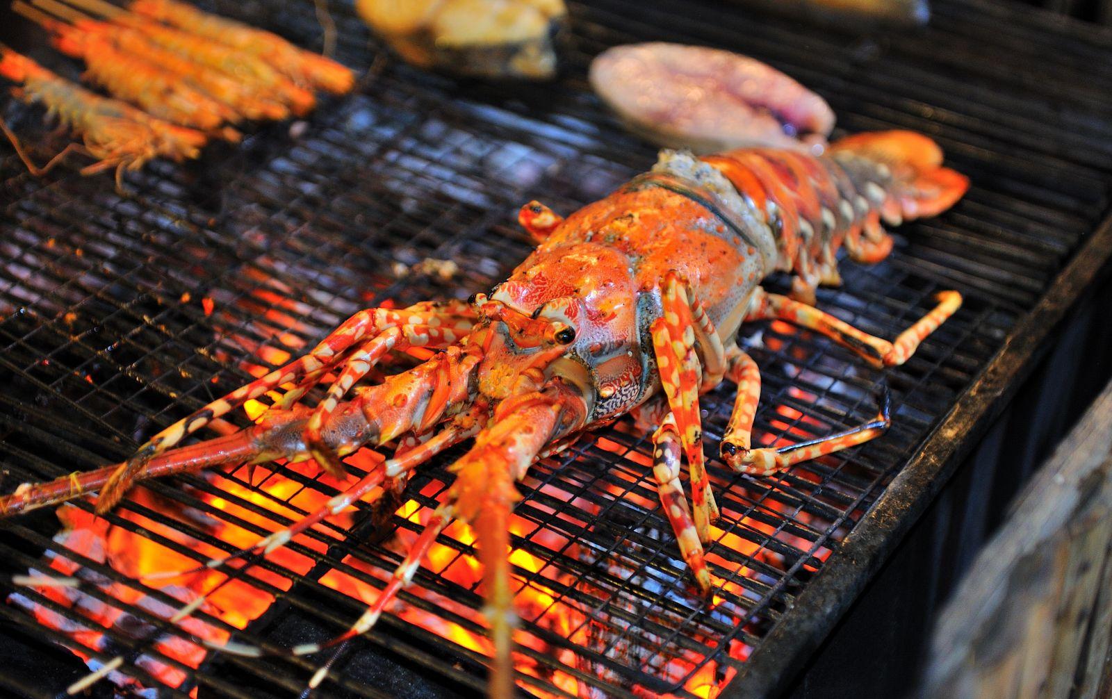 Seahorse-Resort-Spa-Phan-Thiet-ivivu-13