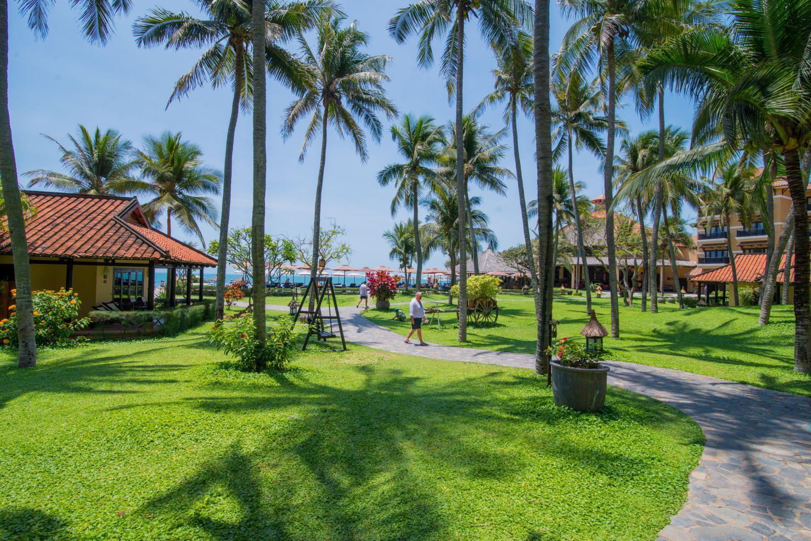 Seahorse-Resort-Spa-Phan-Thiet-ivivu-18