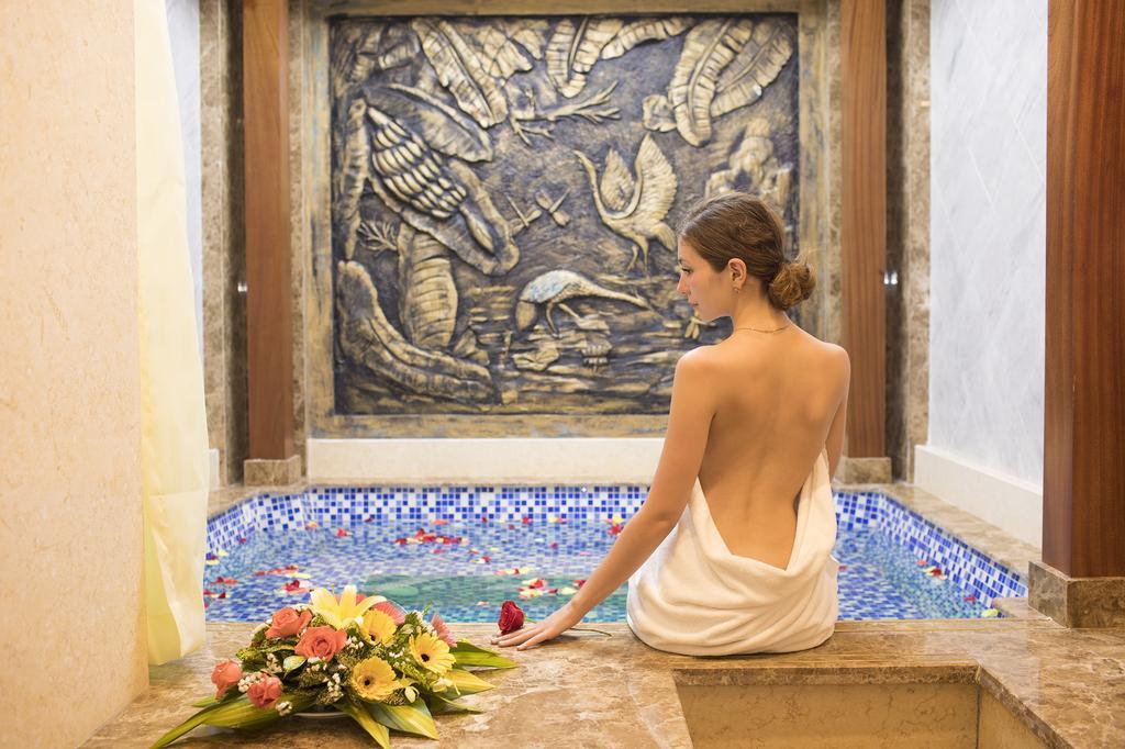 Seahorse-Resort-Spa-Phan-Thiet-ivivu-2