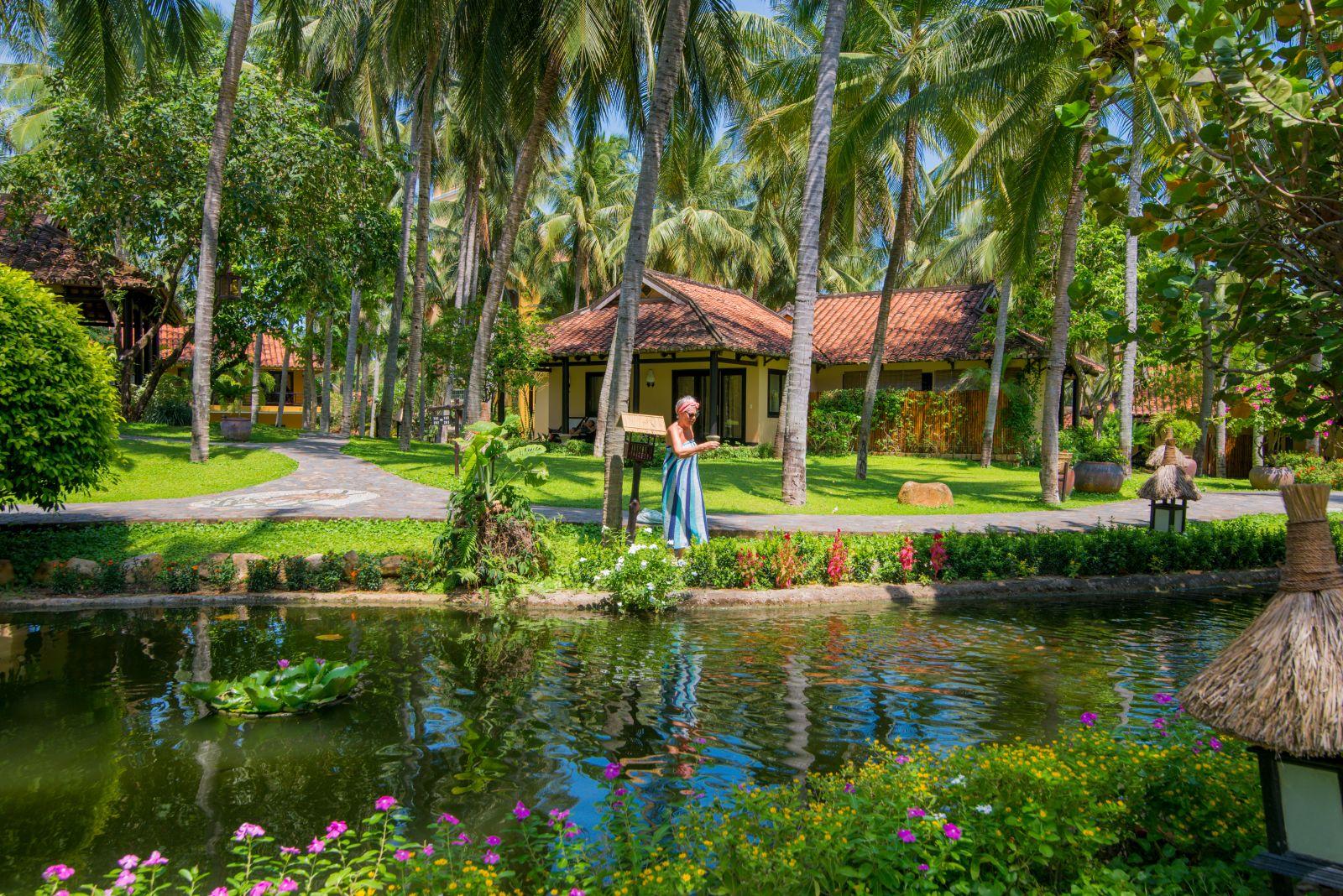 Seahorse-Resort-Spa-Phan-Thiet-ivivu-20