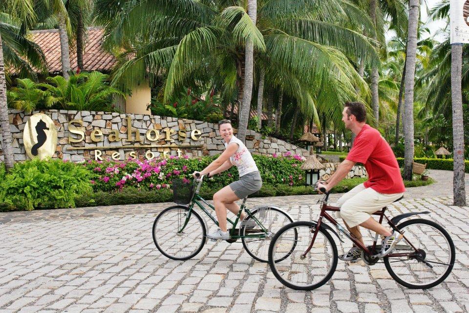 Seahorse-Resort-Spa-Phan-Thiet-ivivu-21