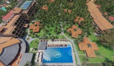 Seahorse-Resort-Spa-Phan-Thiet-ivivu-7