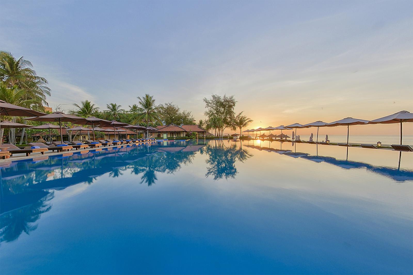 Seahorse-Resort-Spa-Phan-Thiet-ivivu-8