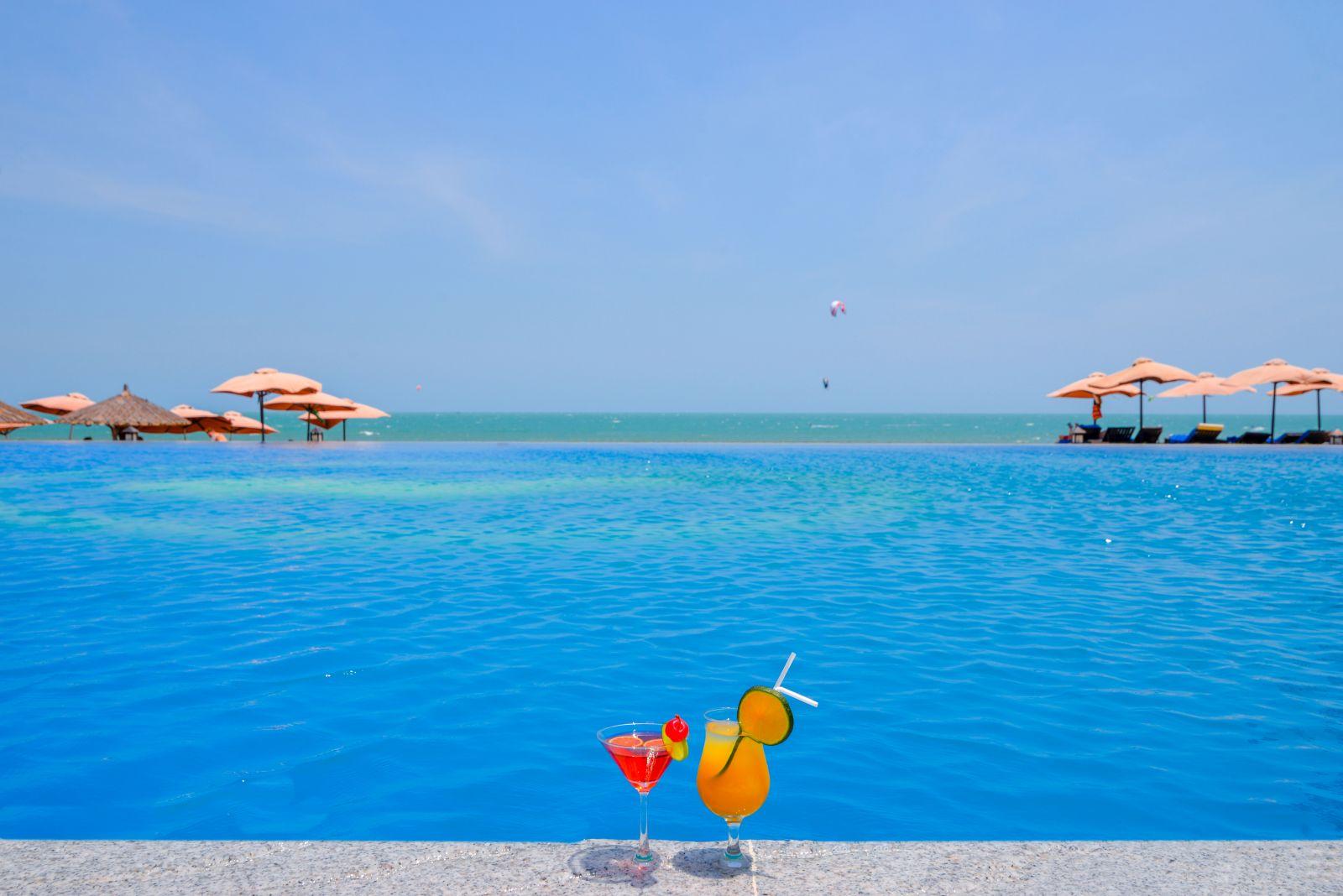 Seahorse-Resort-Spa-Phan-Thiet-ivivu-9