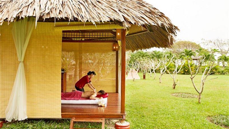 Trai-nghiem-du-thuyen-thuong-ngoan-song-nuoc-me-kong-3n2d-ha-noi-can-tho-sa-dec-cai-be-chi-8999000-dong-ivivu-17