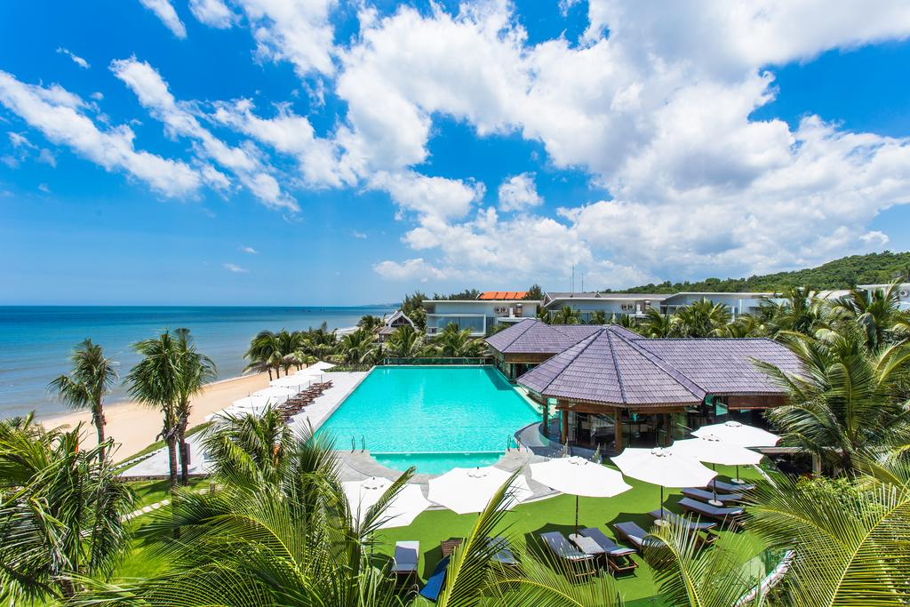 Villa-Del-Sol-Beach-Resort-Spa-Phan-Thiet-ivivu-10