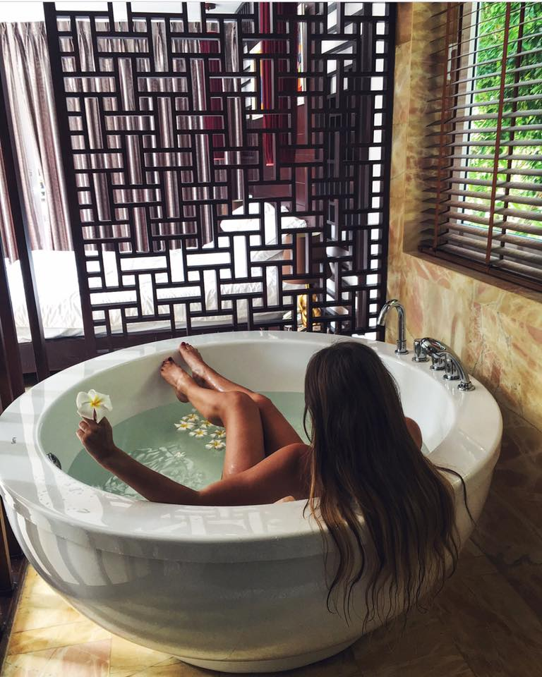 Villa-Del-Sol-Beach-Resort-Spa-Phan-Thiet-ivivu-7