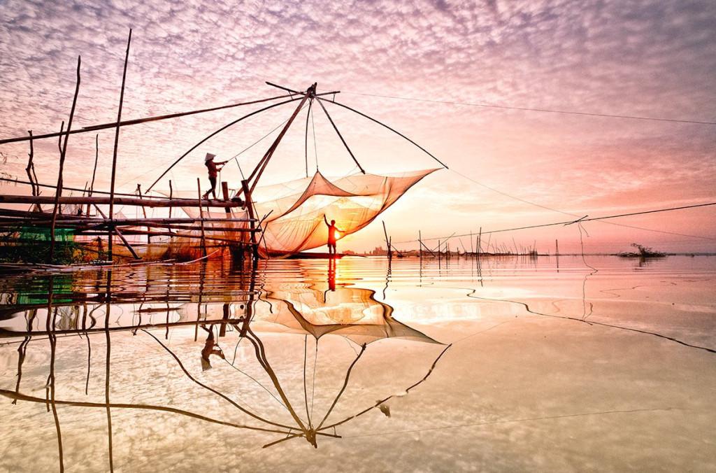an-giang-nho-ve-mien-thuong-qua-nhung-mua-nuoc-noi-ivivu-2