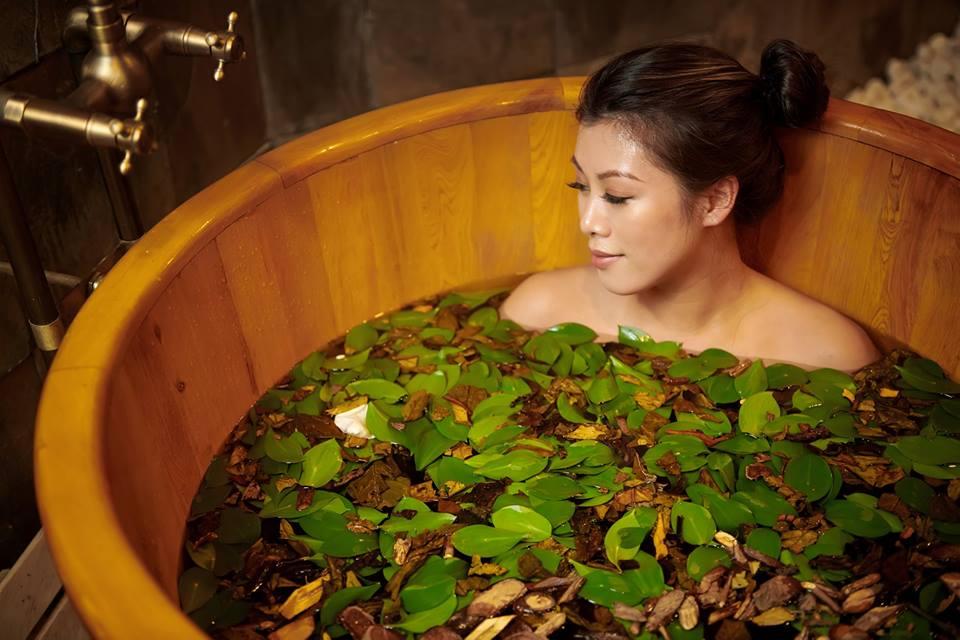 nghi-duong-hoan-hao-top-3-khach-san-sa-pa-dip-le-304-gia-chi-tu-1665000-dong-dem-ivivu-24