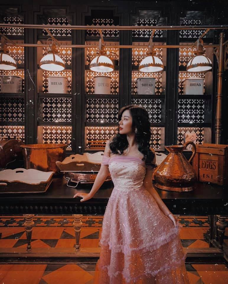 nghi-duong-hoan-hao-top-3-khach-san-sa-pa-dip-le-304-gia-chi-tu-1665000-dong-dem-ivivu-4