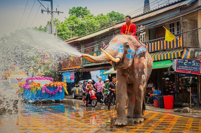 sap-den-tet-te-nuoc-len-ke-hoach-di-bangkok-ngay-va-luon-ivivu-2